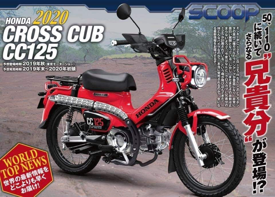 2020cc125.jpg