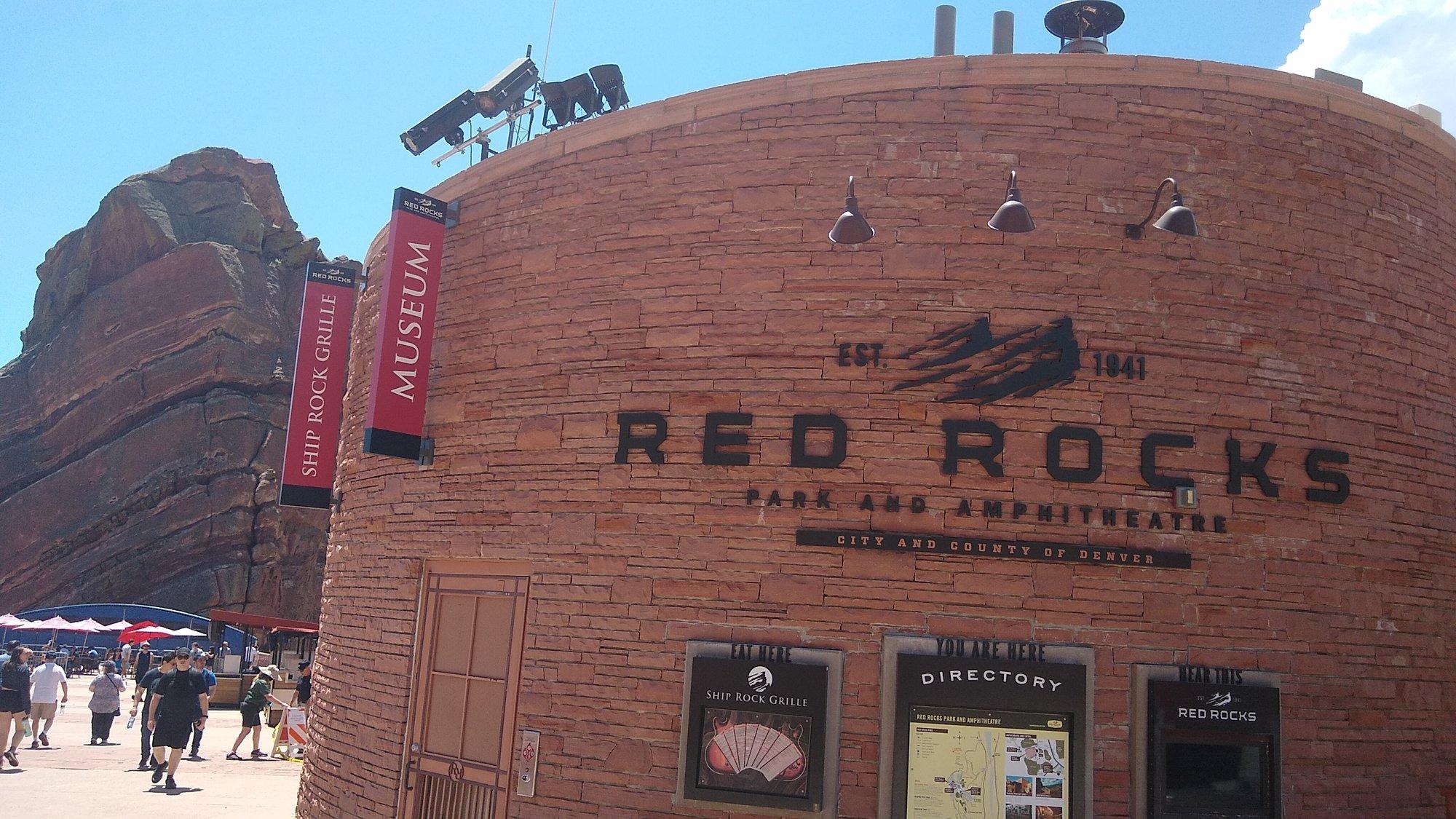 2021-06-05 Red Rock Park 5 .jpg