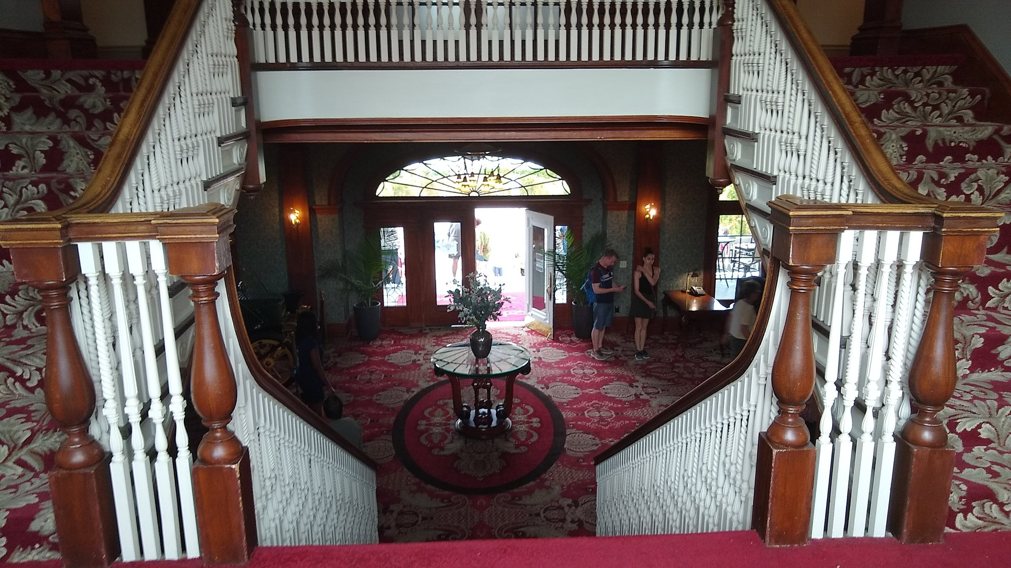 2021-06-05 The Stanley Hotel 17 .jpg