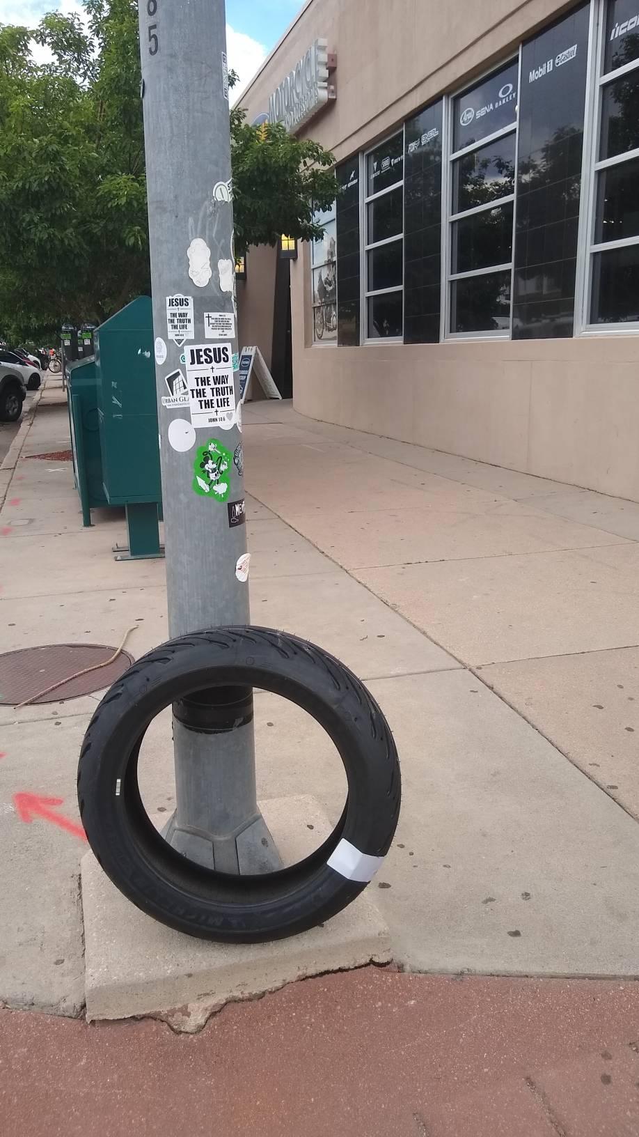 2021-06-07 New tire .jpg