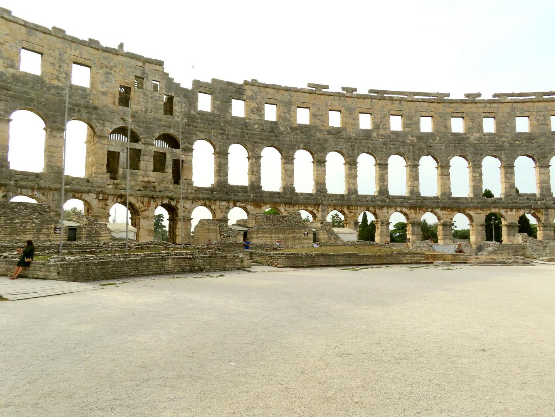 2021-09-15 Pula Arena  (8).jpg