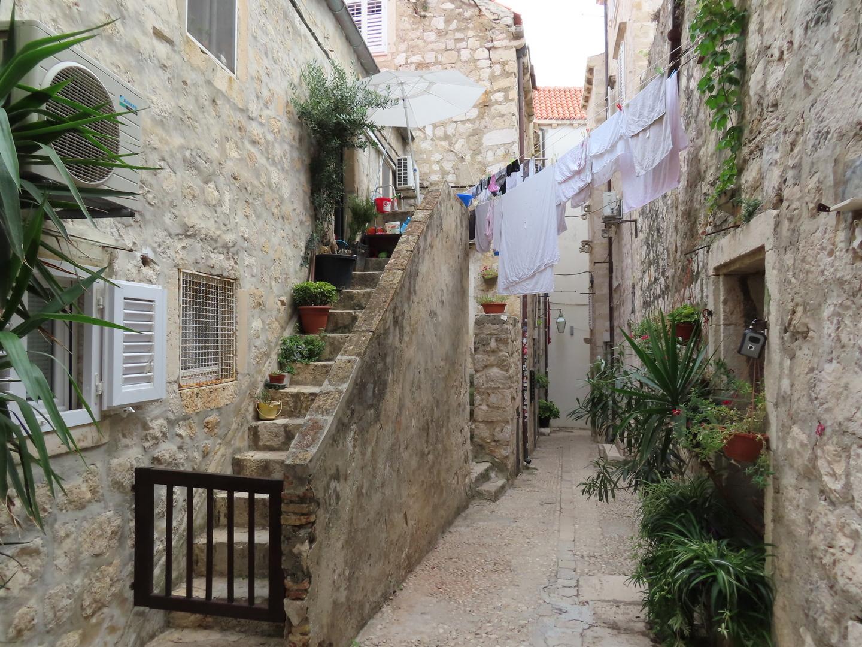 2021-09-21 Dubrovnik  (19).jpg