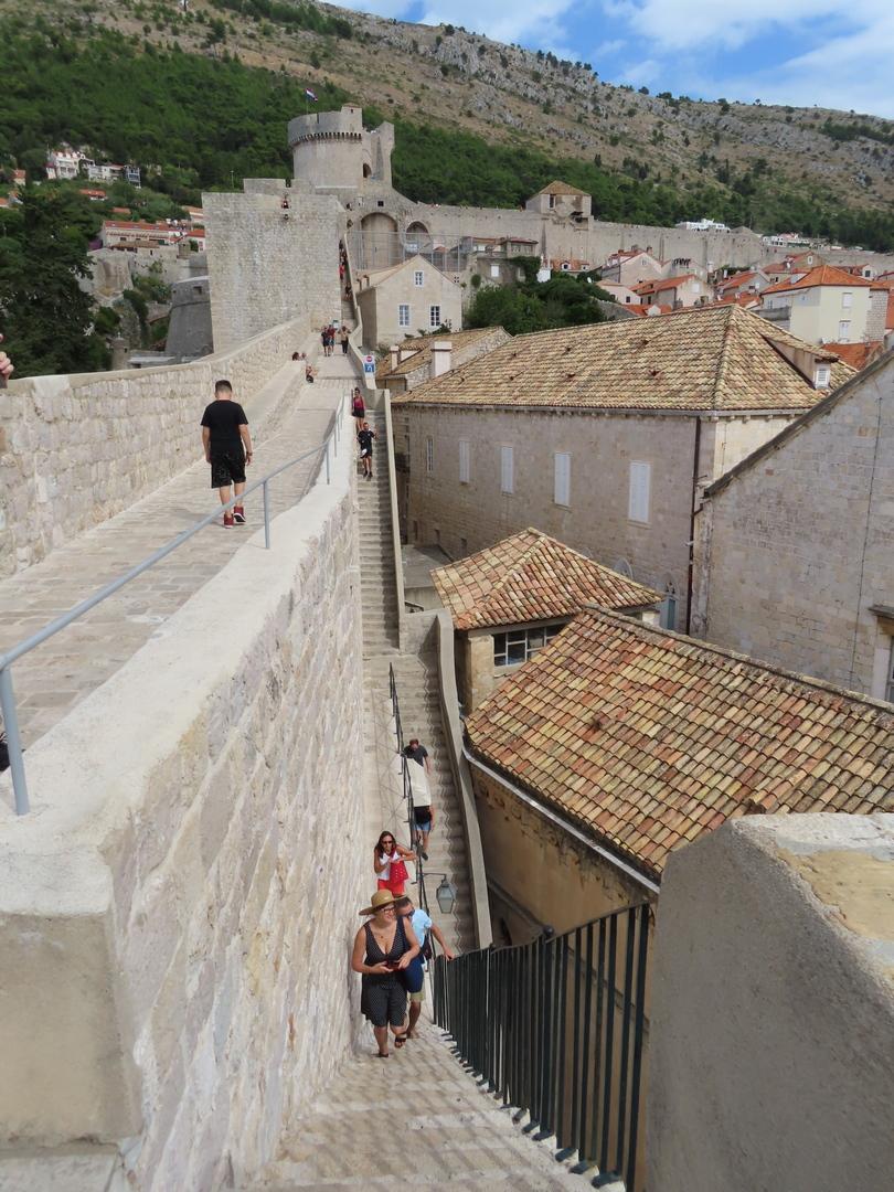 2021-09-21 Dubrovnik  (22).jpg