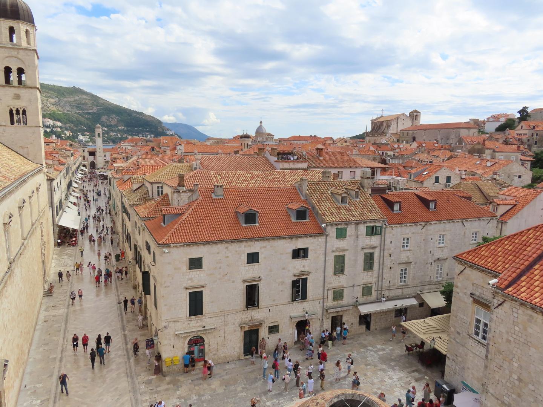 2021-09-21 Dubrovnik  (23).jpg