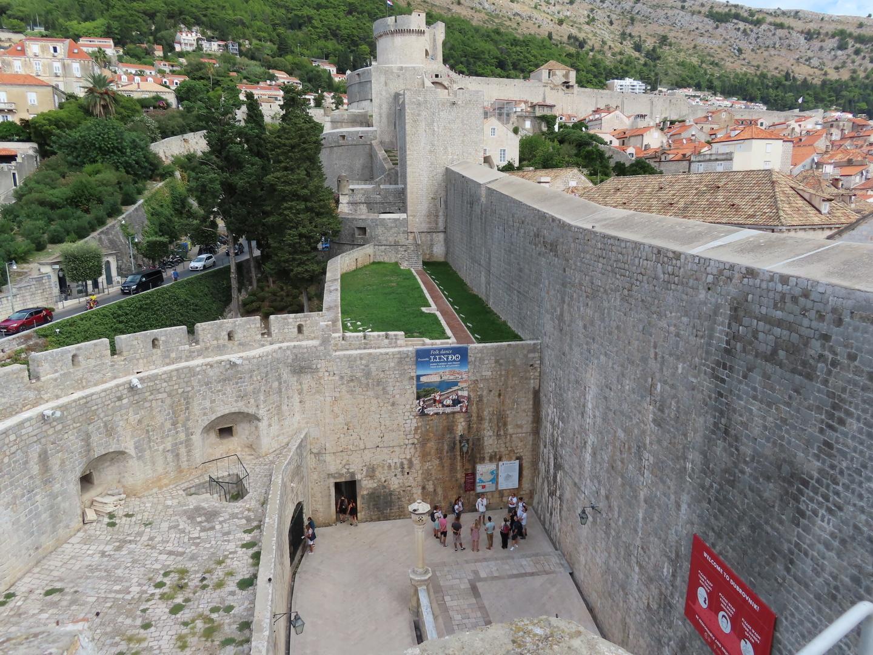 2021-09-21 Dubrovnik  (26).jpg