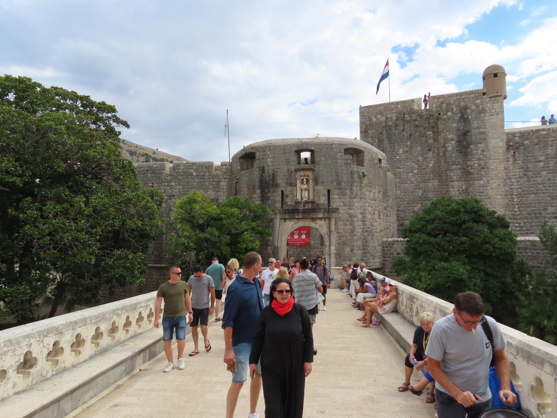 2021-09-21 Dubrovnik  (3).jpg