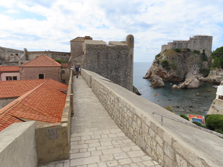 2021-09-21 Dubrovnik  (30).jpg