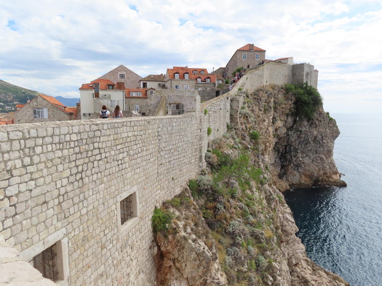 2021-09-21 Dubrovnik  (34).jpg
