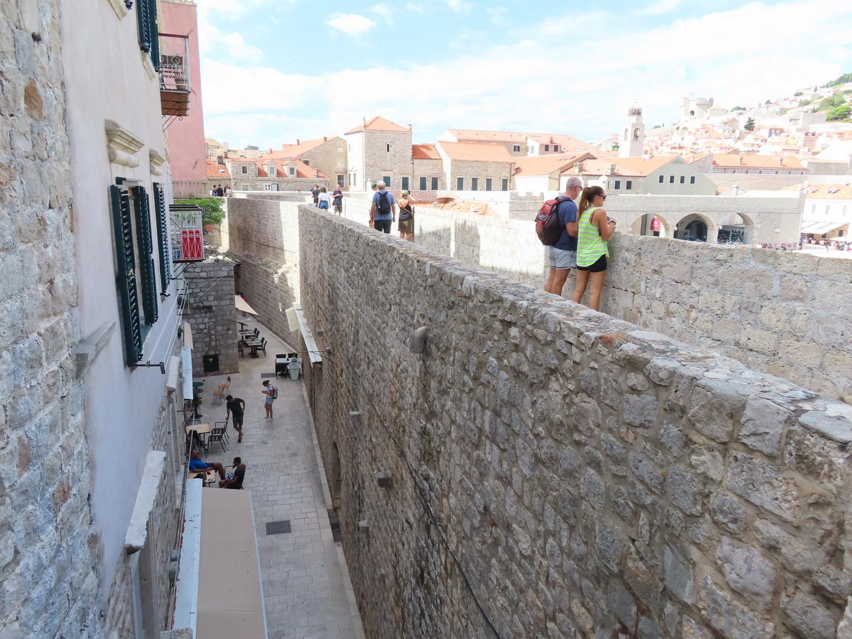 2021-09-21 Dubrovnik  (41).jpg