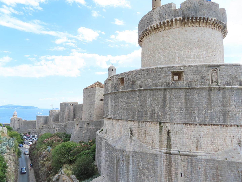 2021-09-21 Dubrovnik  (46).jpg
