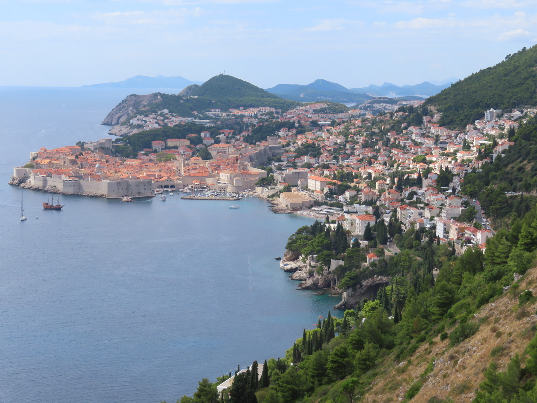 2021-09-21 Dubrovnik  (47).jpg