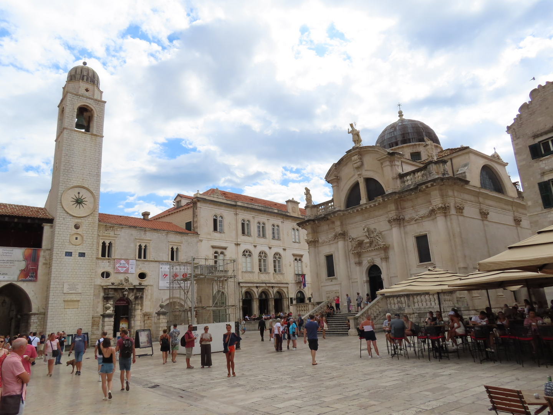 2021-09-21 Dubrovnik  (7).jpg