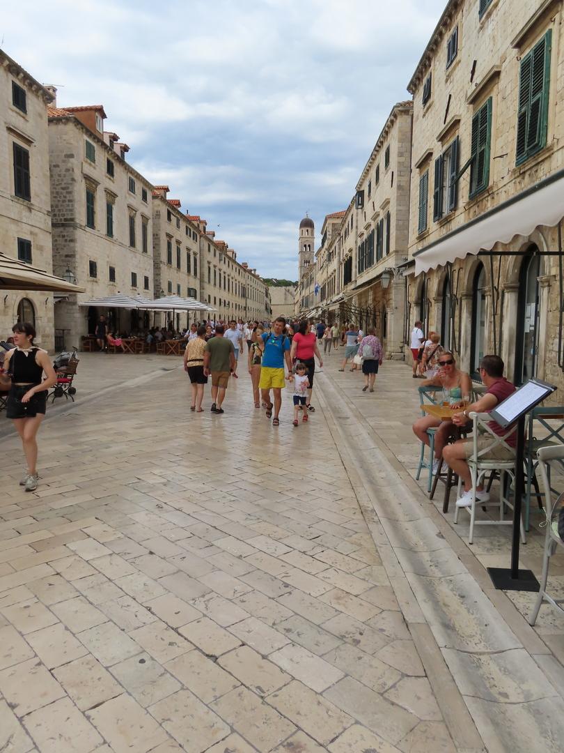 2021-09-21 Dubrovnik  (8).jpg