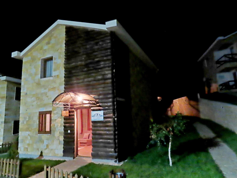 2021-09-21 My apartment  (1).jpg