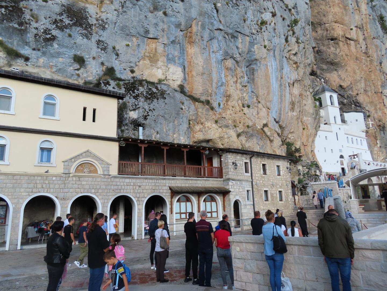 2021-09-21 Ostrog Monastery-Montenegro  (1).jpg