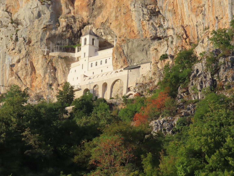 2021-09-21 Ostrog Monastery-Montenegro  (13).jpg