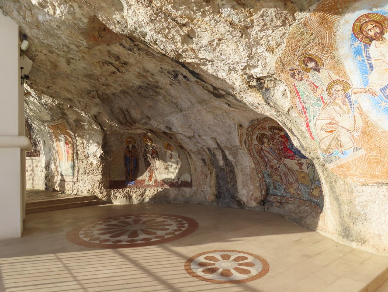 2021-09-21 Ostrog Monastery-Montenegro  (4).jpg