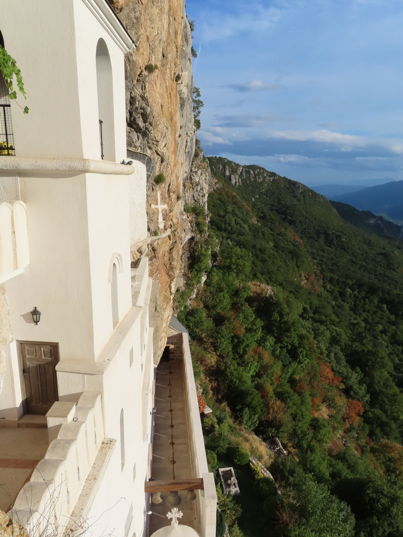 2021-09-21 Ostrog Monastery-Montenegro  (5).jpg