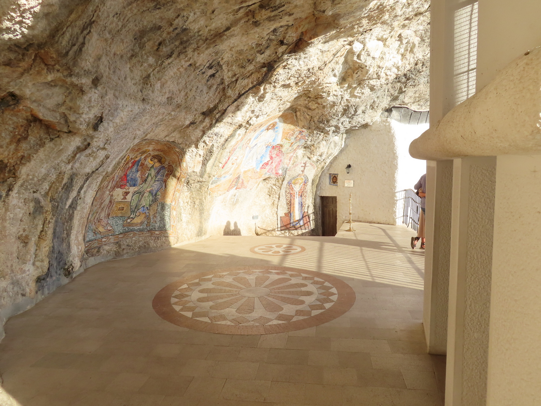 2021-09-21 Ostrog Monastery-Montenegro  (6).jpg