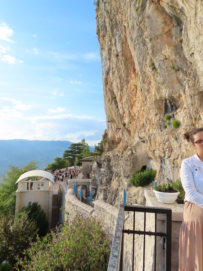 2021-09-21 Ostrog Monastery-Montenegro  (8).jpg
