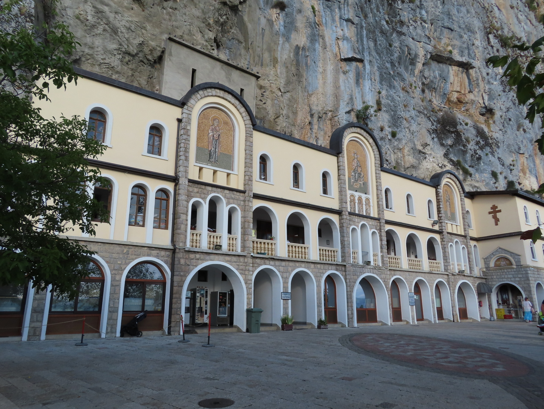 2021-09-21 Ostrom Monastery  (3).jpg