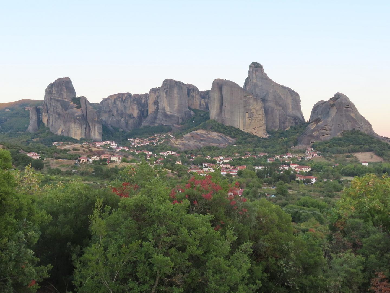 2021-09-23 Meteora, Greece (1).jpg