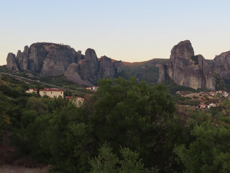 2021-09-23 Meteora, Greece (2).jpg