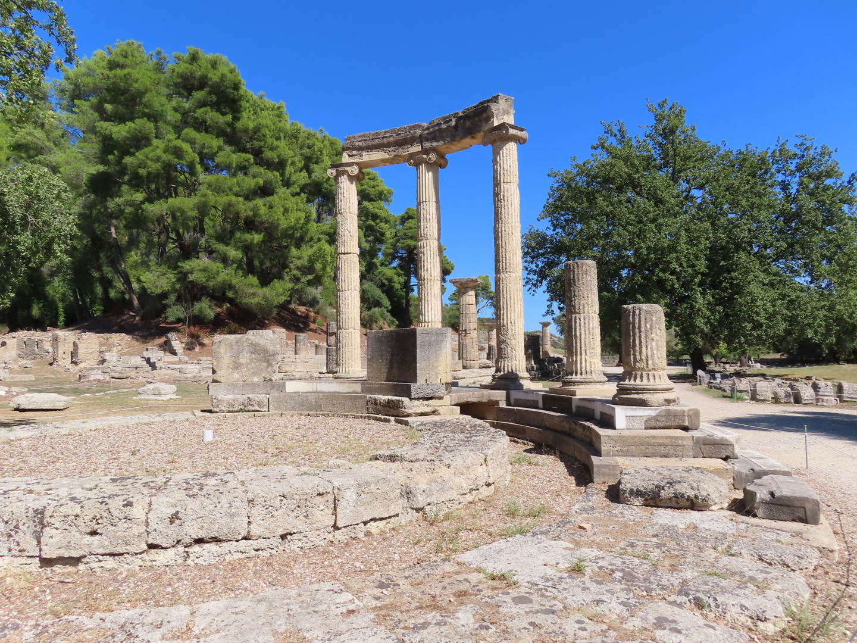 2021-09-25 Olympia, Greece  (10).jpg