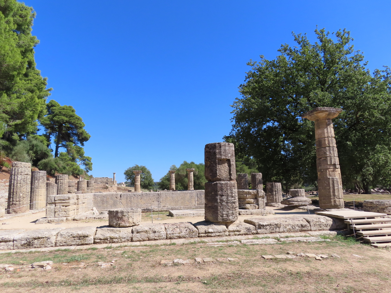 2021-09-25 Olympia, Greece  (11).jpg