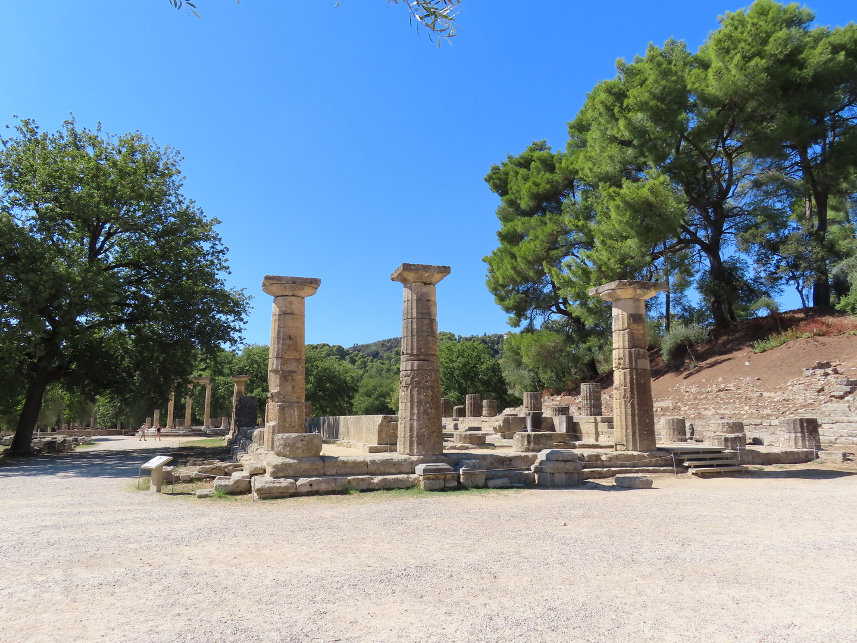 2021-09-25 Olympia, Greece  (13).jpg