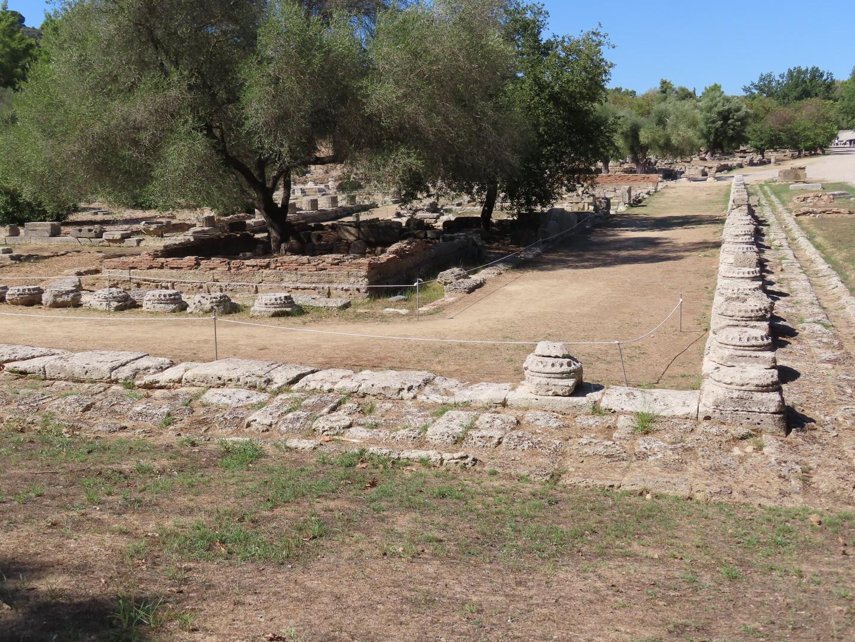 2021-09-25 Olympia, Greece  (29).jpg