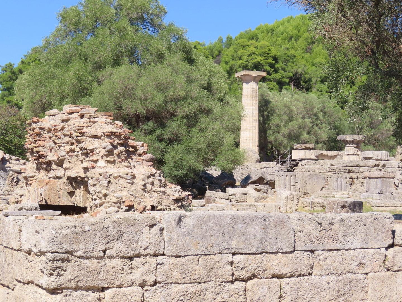 2021-09-25 Olympia, Greece  (31).jpg