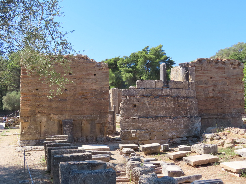 2021-09-25 Olympia, Greece  (32).jpg