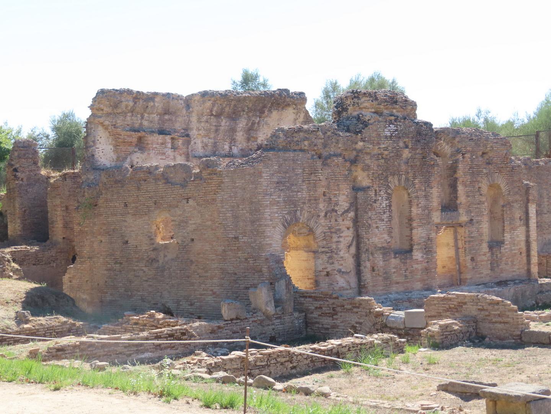 2021-09-25 Olympia, Greece  (35).jpg