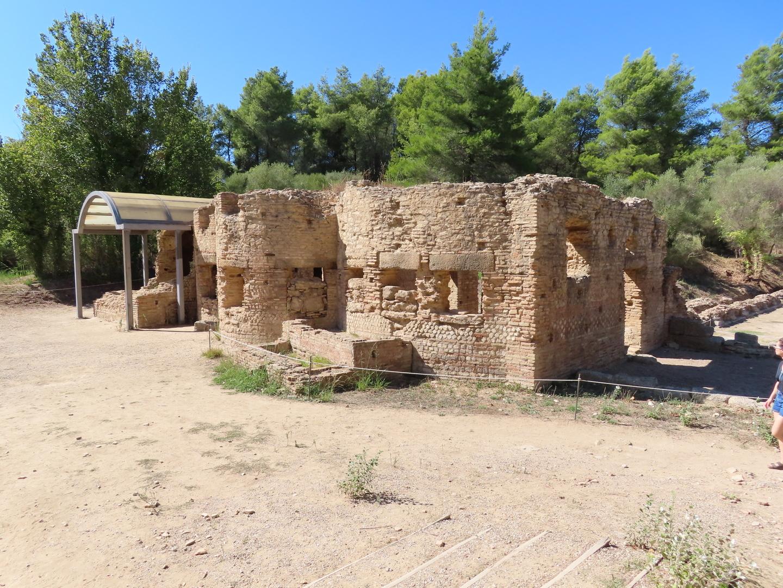 2021-09-25 Olympia, Greece  (39).jpg