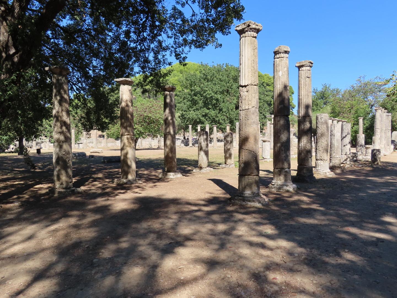 2021-09-25 Olympia, Greece  (42).jpg
