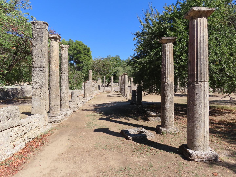 2021-09-25 Olympia, Greece  (43).jpg
