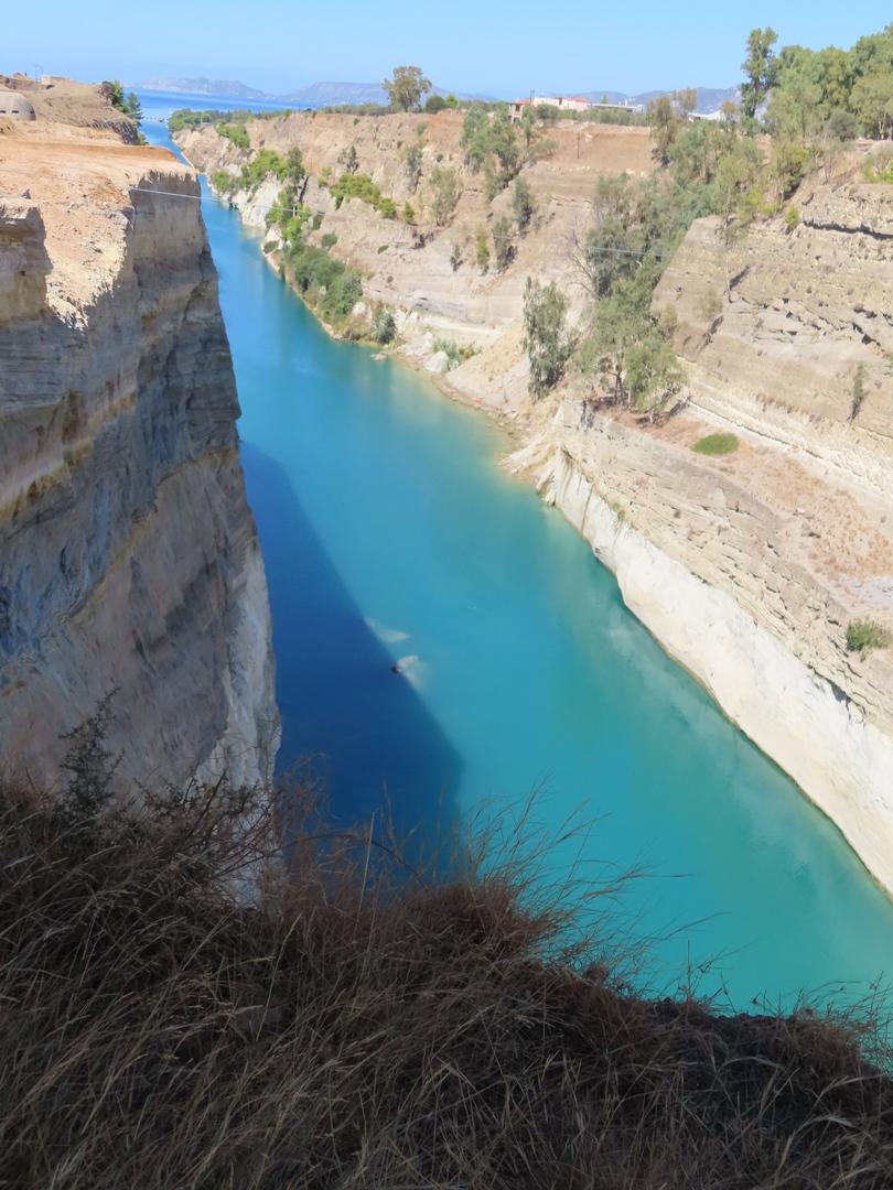 2021-09-26 Corinth Canal   (4).jpg