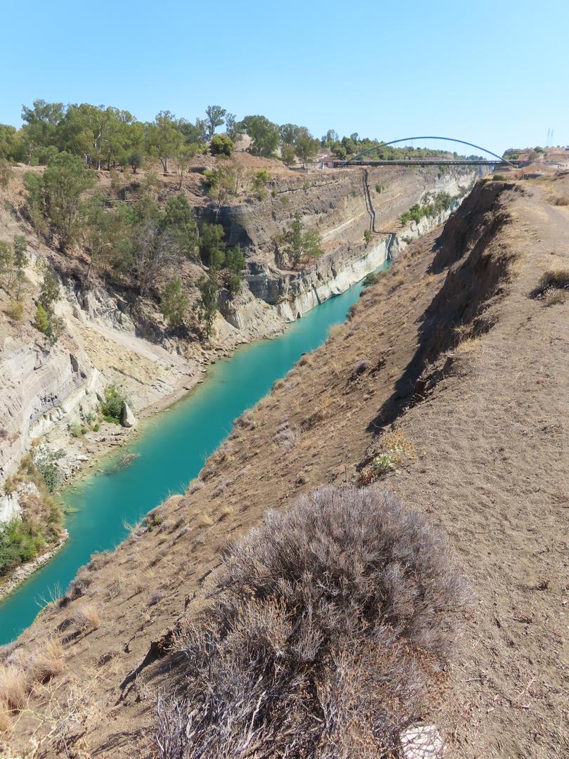 2021-09-26 Corinth Canal   (6).jpg