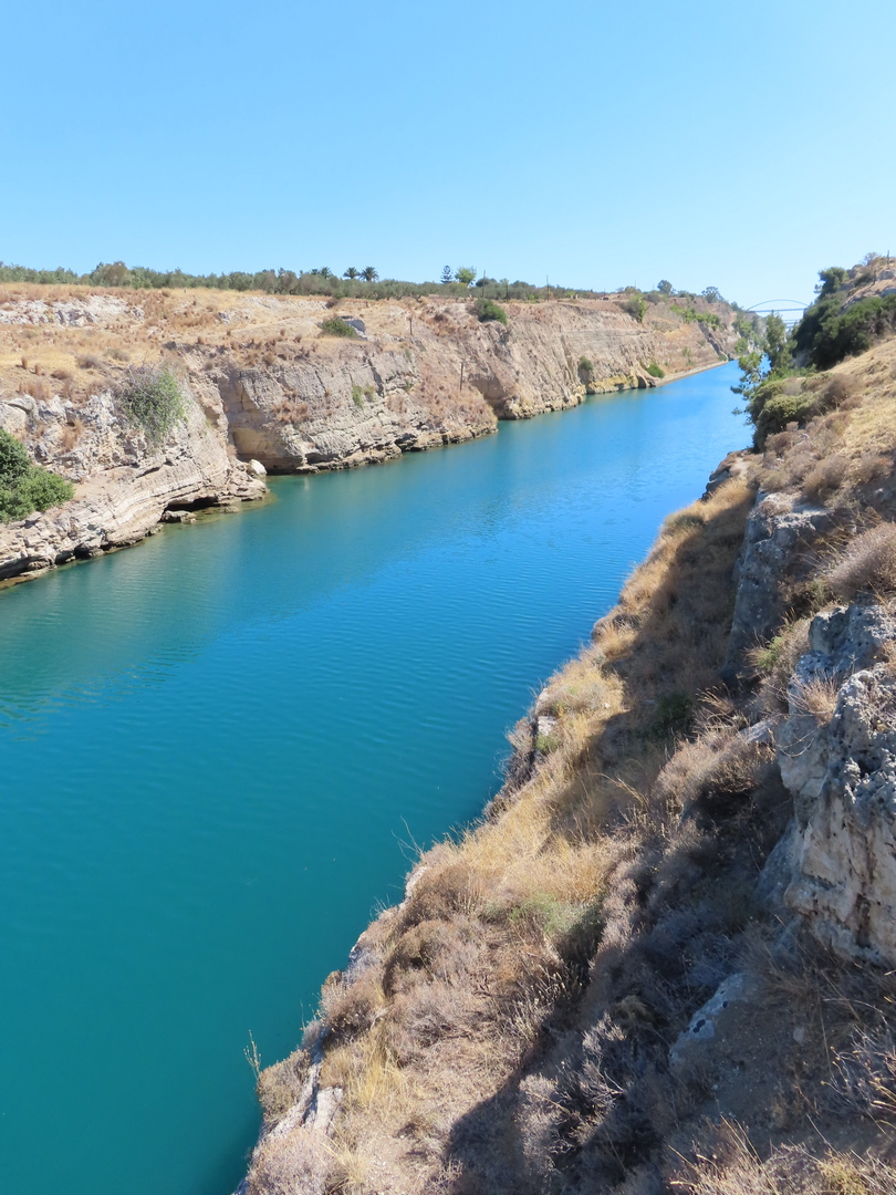 2021-09-26 Corinth Canal   (8).jpg
