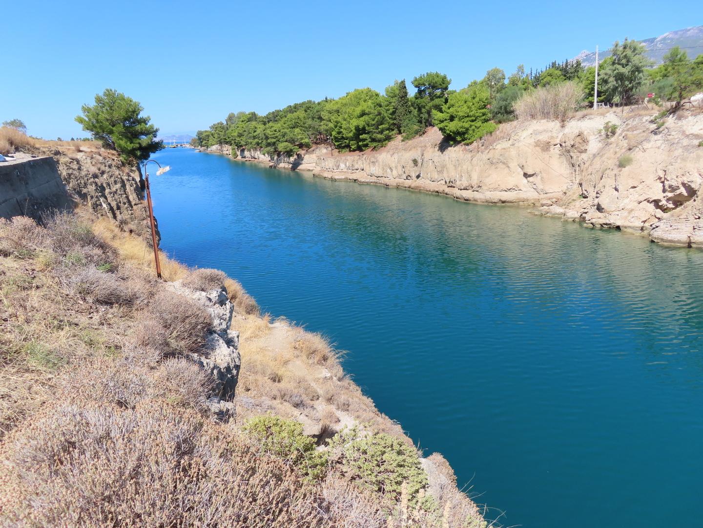 2021-09-26 Corinth Canal   (9).jpg