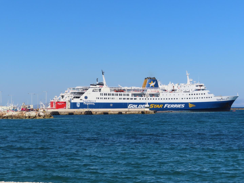 2021-09-27 Ferry to Mykonos  (2).jpg