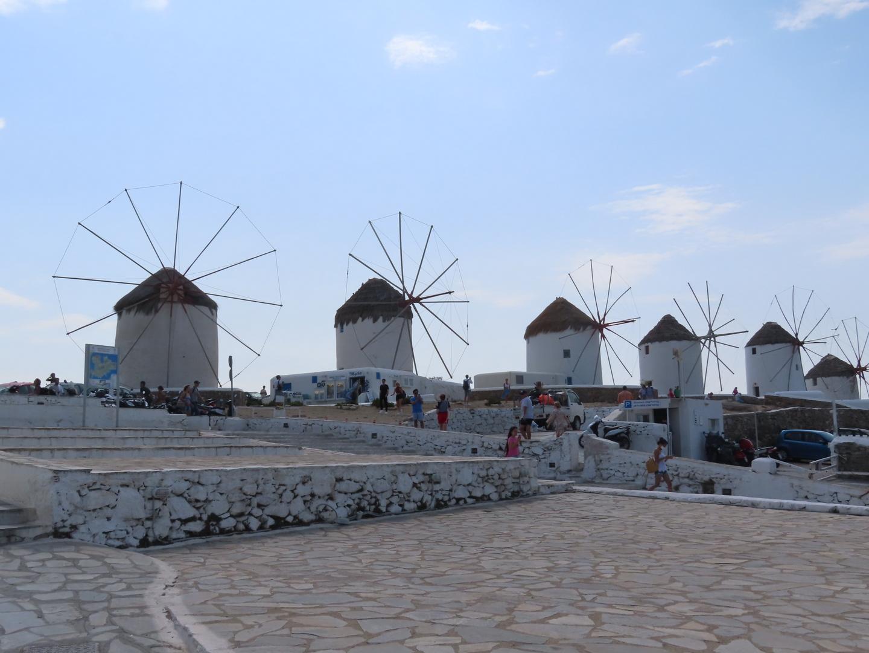2021-09-28 Mykonos  (10).jpg