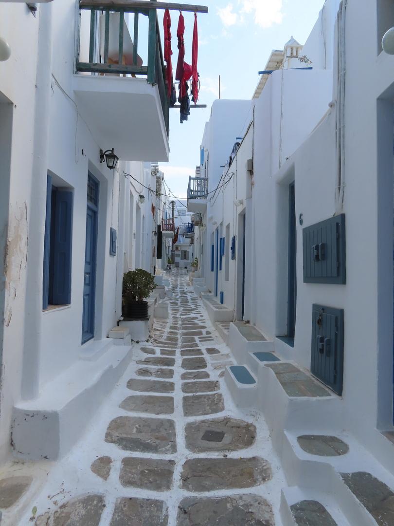 2021-09-28 Mykonos  (12).jpg