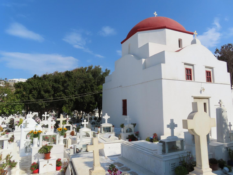 2021-09-28 Mykonos  (15).jpg