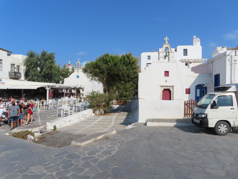 2021-09-28 Mykonos  (18).jpg