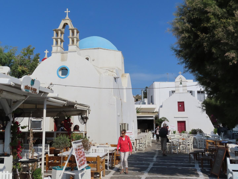 2021-09-28 Mykonos  (19).jpg