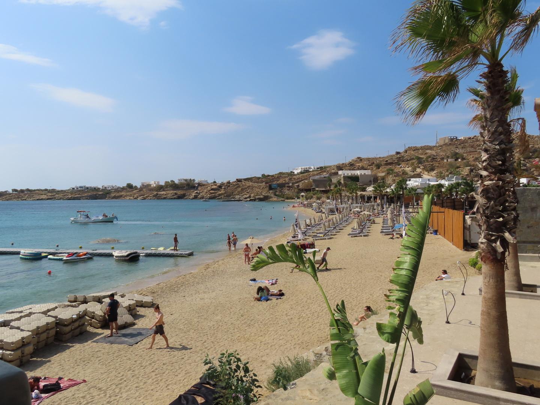2021-09-28 Paradise Beach  (1).jpg