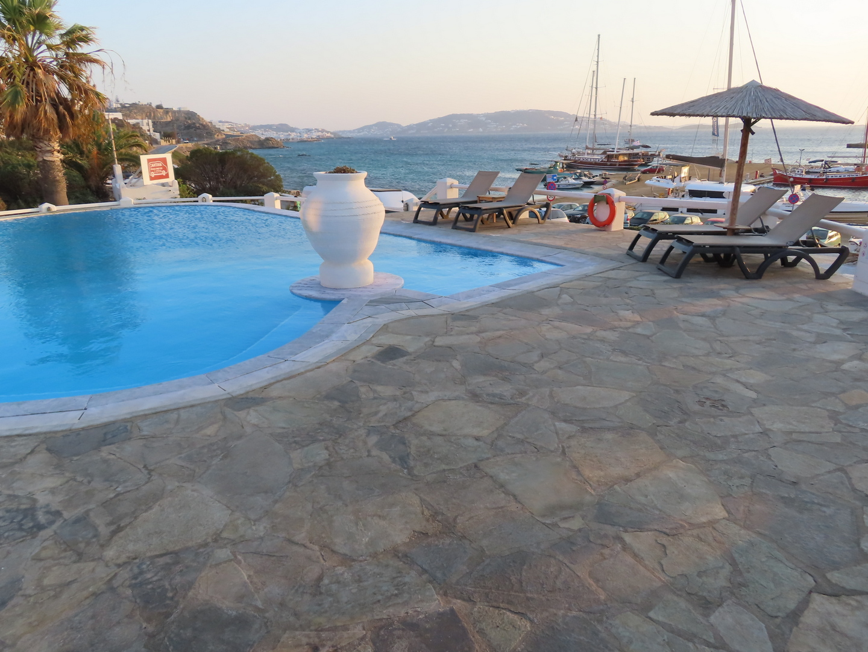 2021-09-29 Olias Hotel  (2).jpg