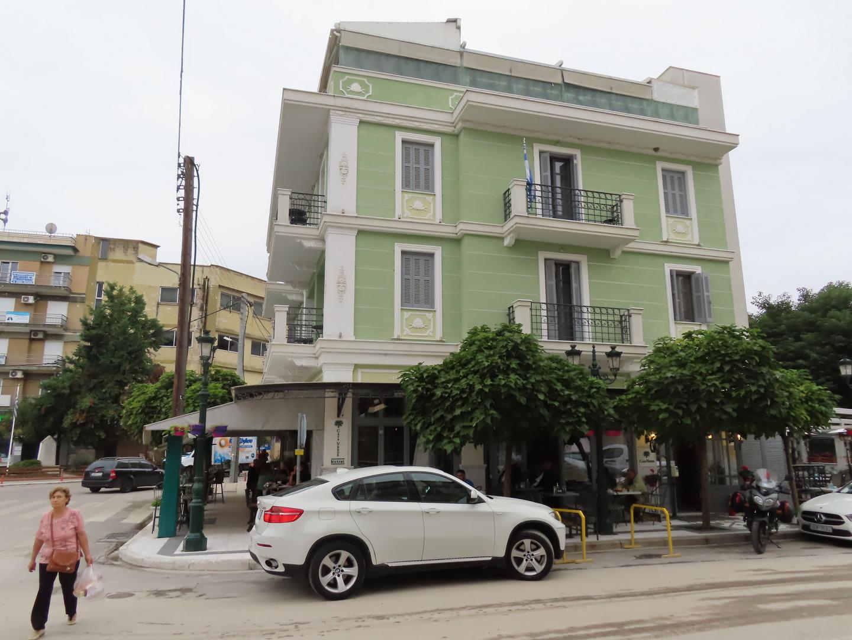 2021-09-30 Casa Verde Hotel  (2).jpg